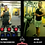 Thumbnail: Customized Training & Nutrition Plan
