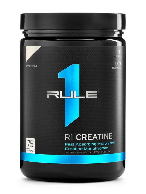 R1 Creatine 75 serve
