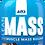 Thumbnail: Lean Mass
