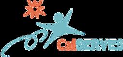 CalSERVES Logo - clear background.png