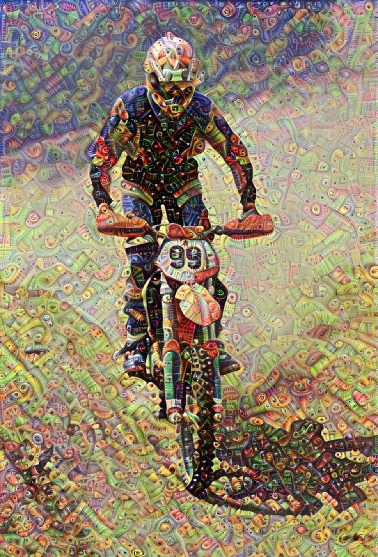 Bike20_HD_F_label