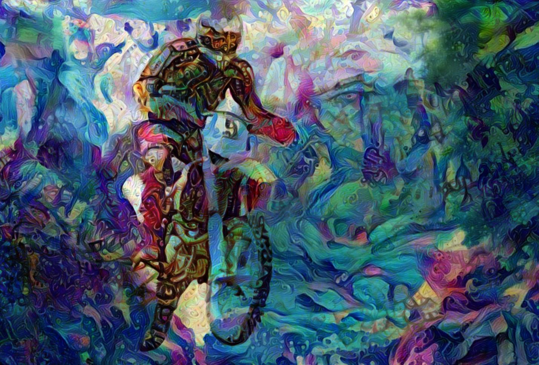 bike12_2_S_LABEL