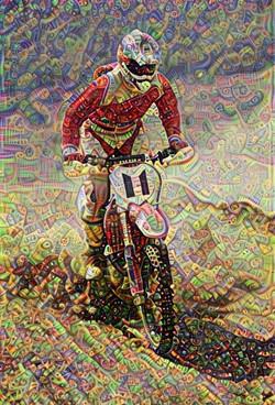 bike48_HD_F_label