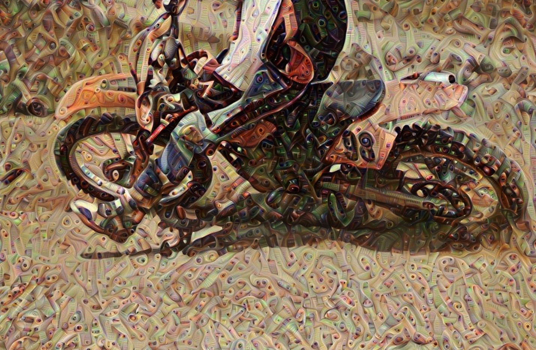 bike61_HD_F_label.jpg