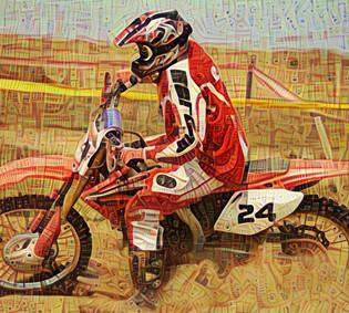 Bike5_HD_F_label.jpg