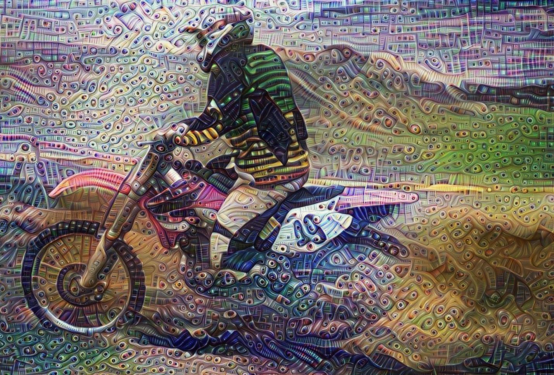 bike66_HD_F_label