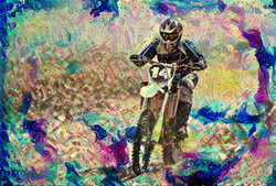 Bike9_HD_F_label