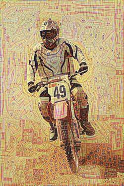 bike36_0f1