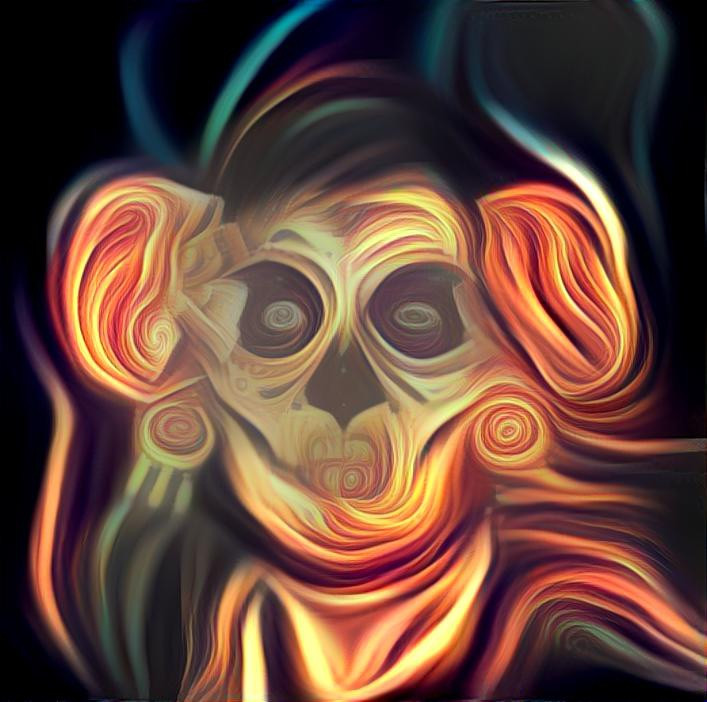 ARme_witch3_2.jpeg