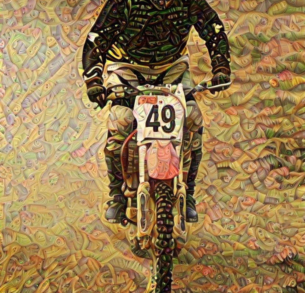 bike52_HD_F_label.jpg