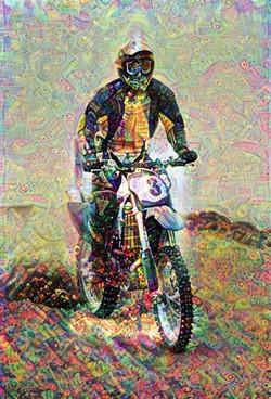 bike51_HD_F_label