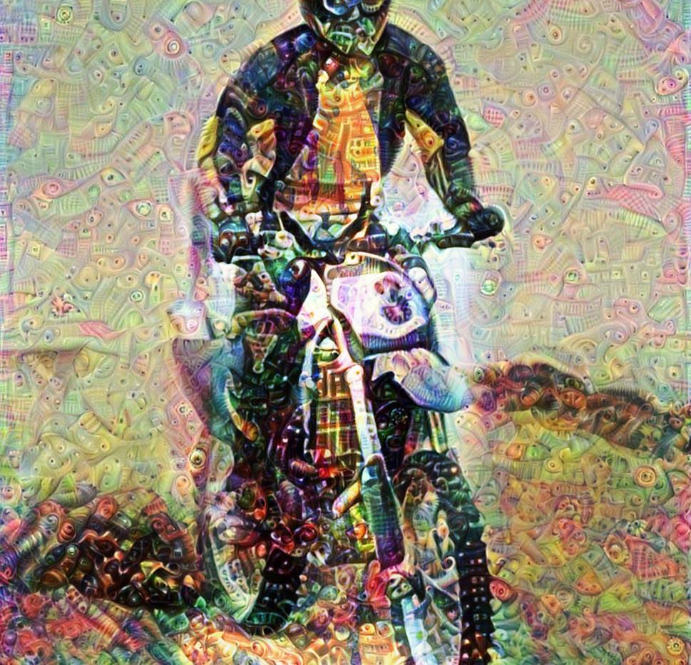 bike51_HD_F_label.jpg