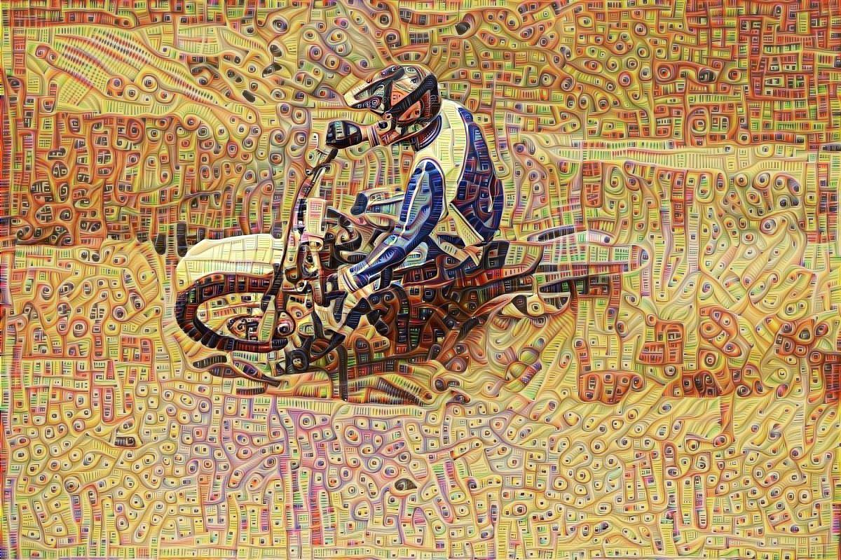 bike22_f1