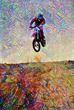 bike53_HD_F_label