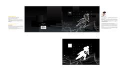 03-畫冊210x300_Cover_ol-01
