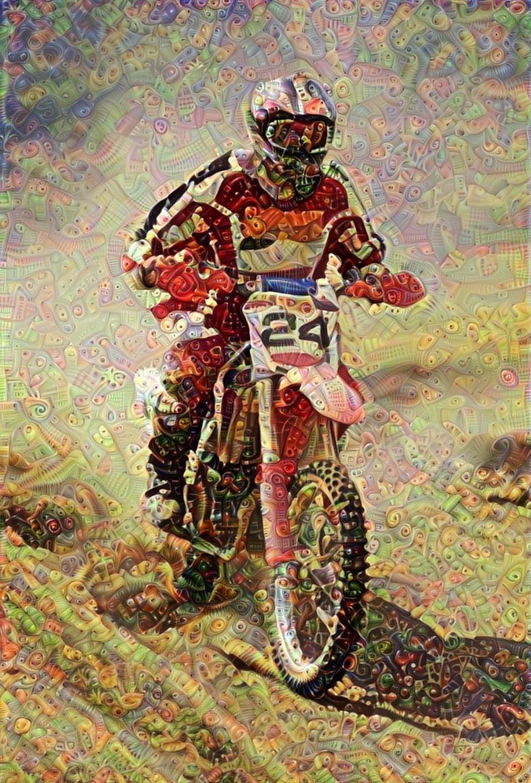 bike50_HD_F_label