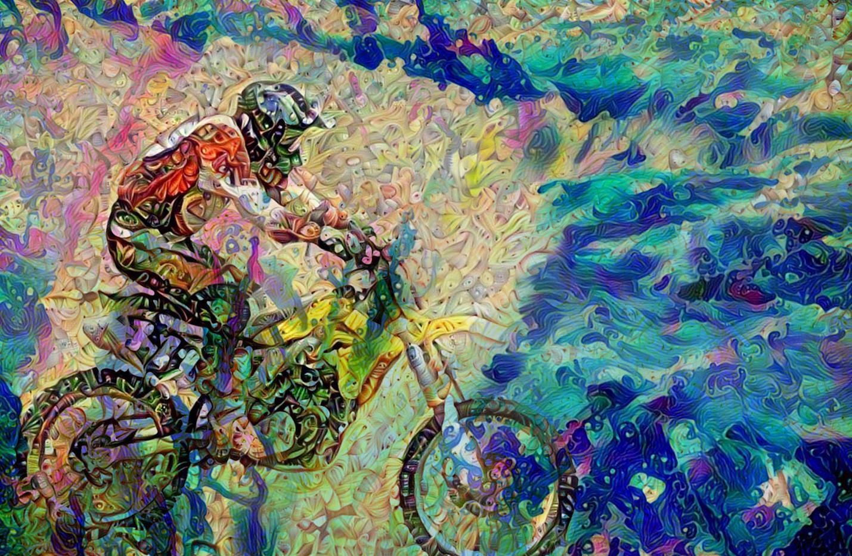 bike34_HD_F_label.jpg