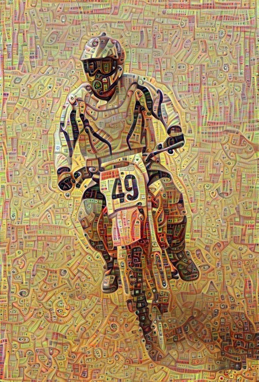 bike36_HD_F_label