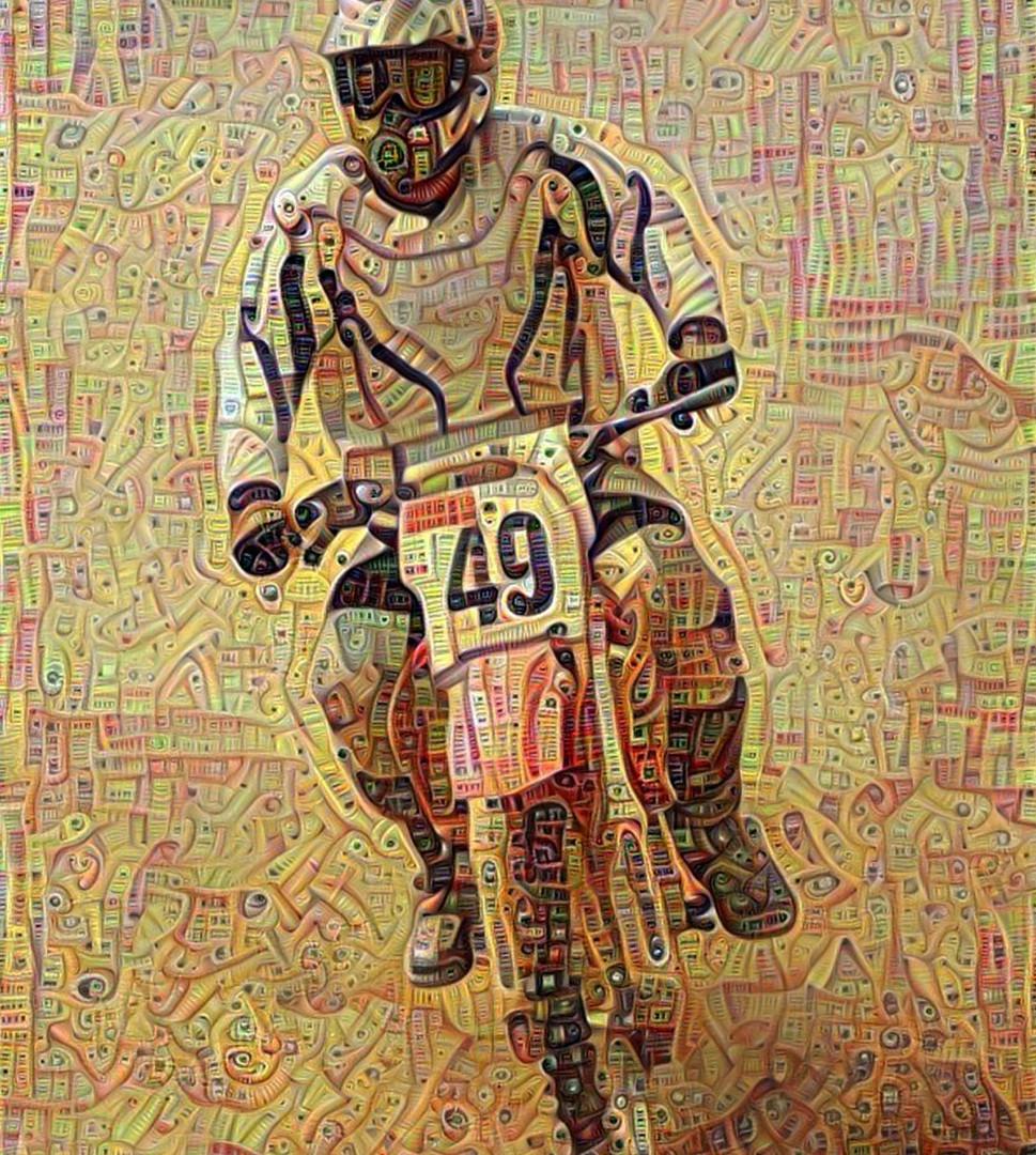 bike36_HD_F_label.jpg