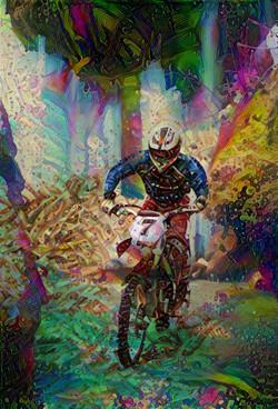 bike64_HD_F_label