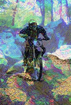 bike35_HD_F_label