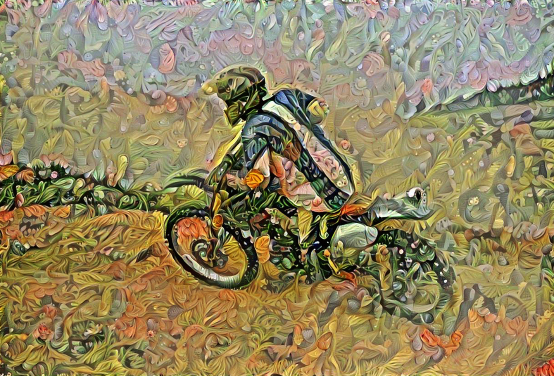 bike26_HD_label
