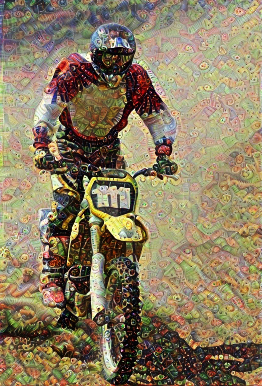 bike46_HD_F_label