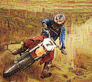 Bike1_HD_F_label.jpg