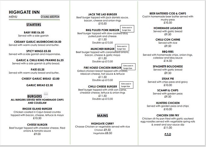 menu photo 1.png