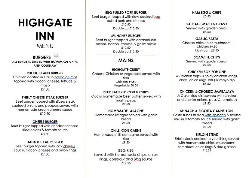 new menu pg1.png