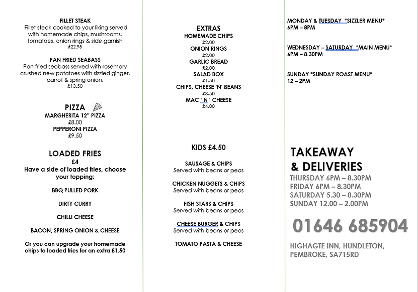 new menu pg2.png