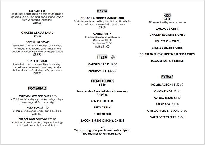 menu photo 2.png