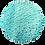 Thumbnail: Tala Pigments Lazure 2ml