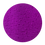 Thumbnail: Tala Pigments Neon Purple 2ml