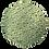 Thumbnail: Tala Pigments Golden Green 2ml