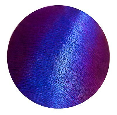 Tala Pigments Chromatic Galaxy