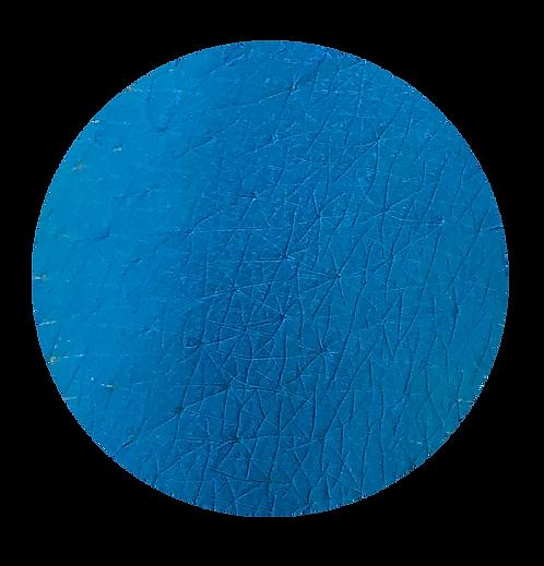 Tala Pigments Neon Blue 2ml