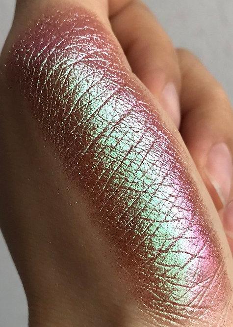 Tala Sparkle Copper Teal SE237 3ml