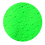 Thumbnail: Tala Pigments Neon Green 2ml