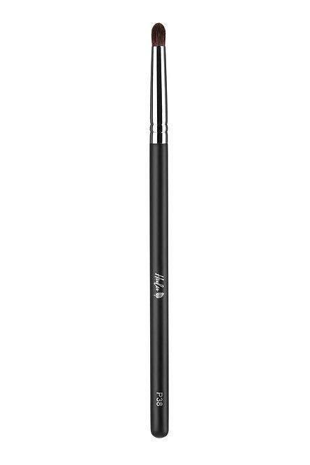 Hulu Eyeshadow Brush P38