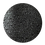 Thumbnail: Tala Pigments Black Dust 2ml