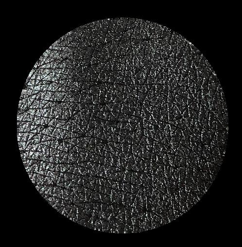 Tala Pigments Black Dust 2ml