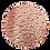 Thumbnail: Tala Pigments Gingerbread 2m
