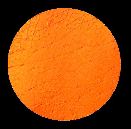 Tala Pigments Neon Orange 2ml