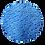 Thumbnail: Tala Pigments Deep Ocean 2ml