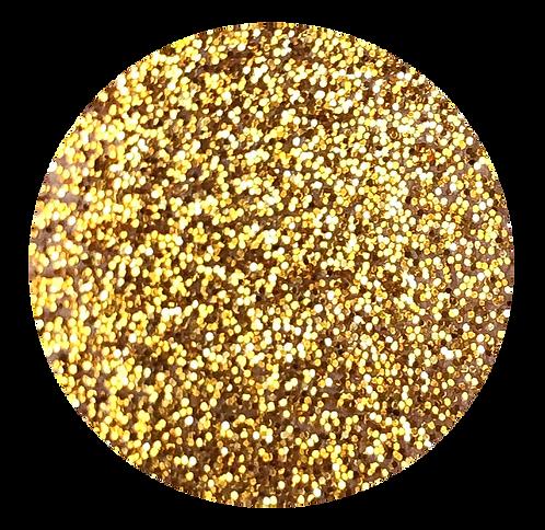 Tala Pigments Glitter Firefly 2ml