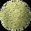 Thumbnail: Tala Pigments Paradise Green 2ml