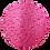 Thumbnail: Tala Pigments Strawberry Jam 2ml