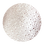 Thumbnail: Tala Pigments White Pearl 2ml