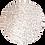 Thumbnail: Tala Pigments Icing Sugar 2ml